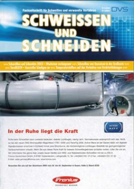 Ausgabe 9 (2004)
