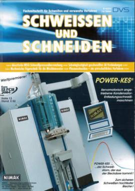 Ausgabe 10 (2004)