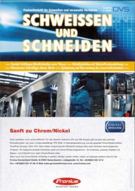 Ausgabe 11 (2004)