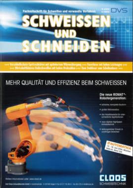 Ausgabe 4 (2004)