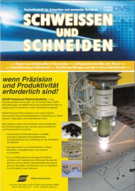 Ausgabe 3 (2004)