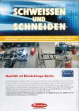 Ausgabe 11 (2003)
