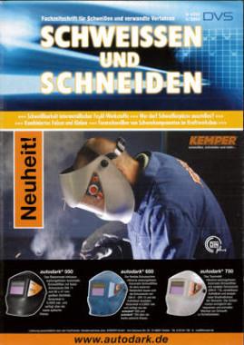 Ausgabe 2 (2003)