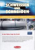 Ausgabe 9 (2003)