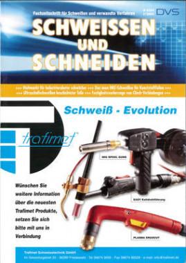 Ausgabe 3 (2003)