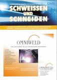 Ausgabe 7 (2003)