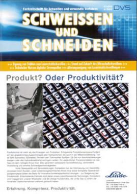 Ausgabe 6 (2003)