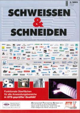 Ausgabe 2 (2002)