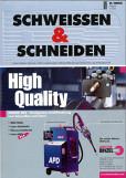 Ausgabe 8 (2002)