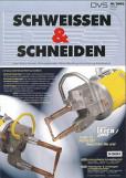 Ausgabe 10 (2002)
