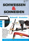 Ausgabe 5 (2002)