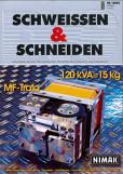 Ausgabe 10 (2001)