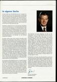 Ausgabe 1 (2000)