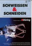 Ausgabe 7 (2000)