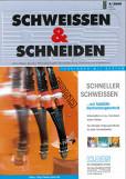 Ausgabe 4 (2000)