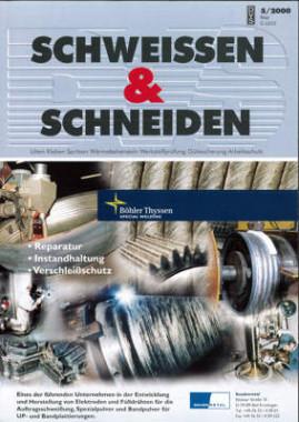 Ausgabe 5 (2000)