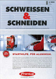 Ausgabe 6 (2000)
