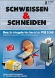 Ausgabe 2 (2000)