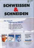 Ausgabe 8 (2000)