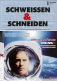Ausgabe 10 (2000)