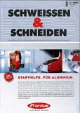 Ausgabe 11 (2000)
