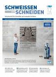 Ausgabe 12 (2014)
