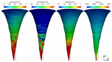 Steigerung des Schweißprozessverständnisses durch Simulation des Laserstrahl- und des MSG-Schweißens