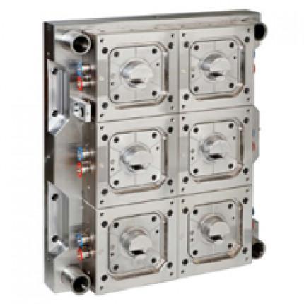 Temperaturmanagement – Potenzial und Herausforderung für vakuumgelötete Bauteile