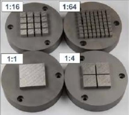Einflussfaktoren auf die Pulvereigenschaften von TiAl6V4 entlang der L-PBF-Prozesskette