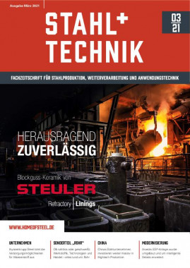 Ausgabe 3 (2021)